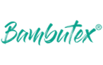 bambutex logo