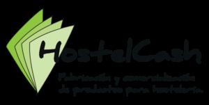 Hostelcash